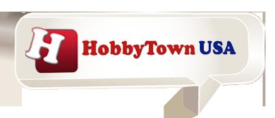 Rothco Hobby Town USA