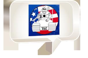 Rothco Joes Army Navy Surplus