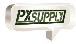 Rothco PX Supply
