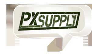 Rothco PX Supply