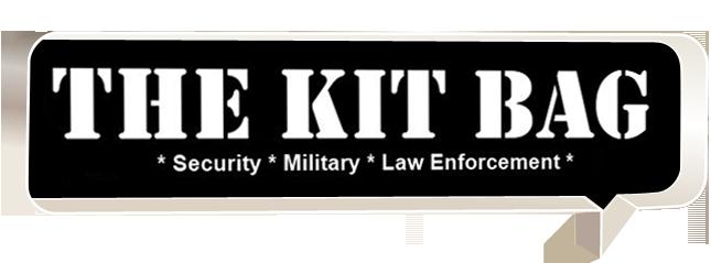 Rothco The Kit Bag