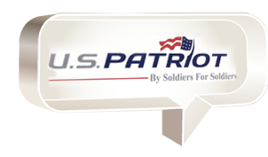 Rothco US Patriot