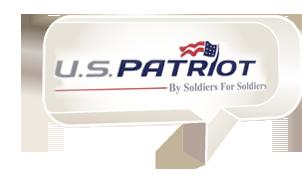 Rothco US Patriot